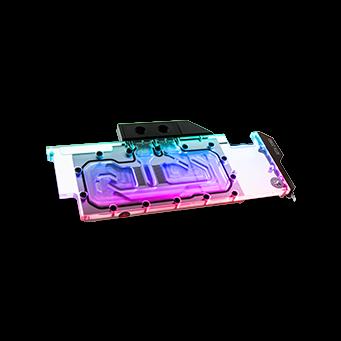 GPU Blokk