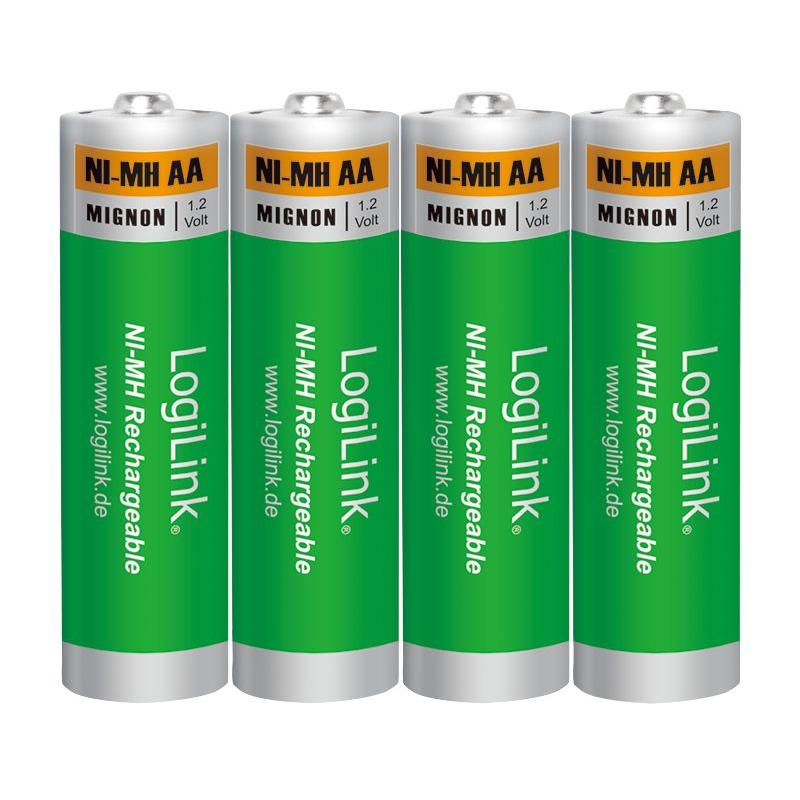 Akkumulátor / Elem / Töltő / Adapterek