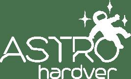 Astro Hardver