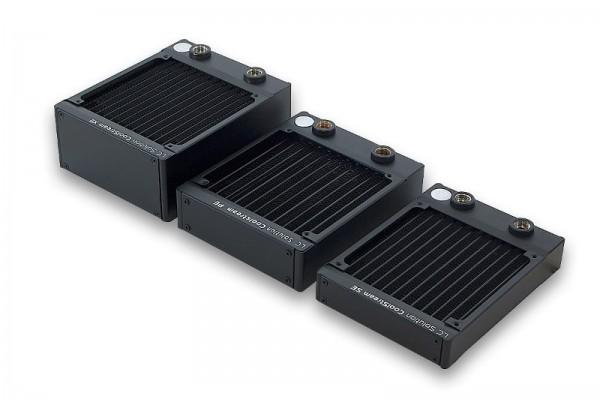 EK-CoolStream SE 360 (Slim Triple) (3831109860472)
