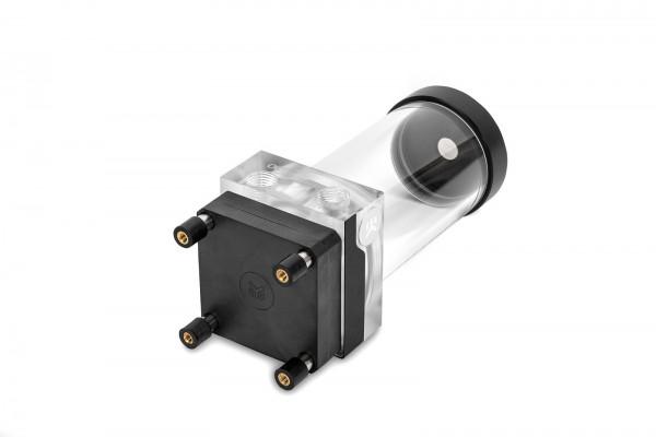 EK Water Blocks EK-Classic 160 SPC PWM D-RGB szivattyútartály (3831109818510)