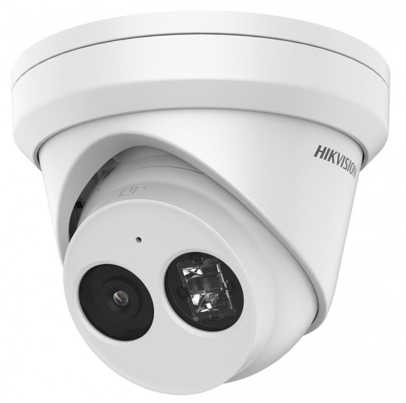Hikvision DS-2CD2343G2-IU (2.8mm) (DS-2CD2343G2-IU (2.8MM))